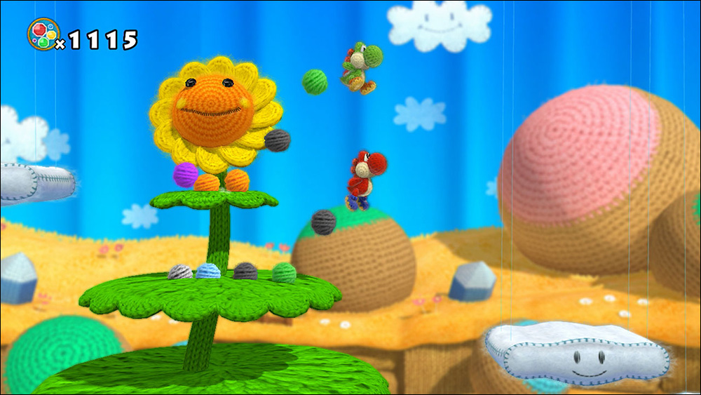 Yoshis-Woolly-World-Screen