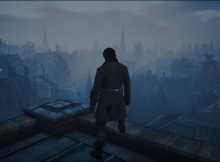 Assassin's-Creed-Syndicate-Screen-2
