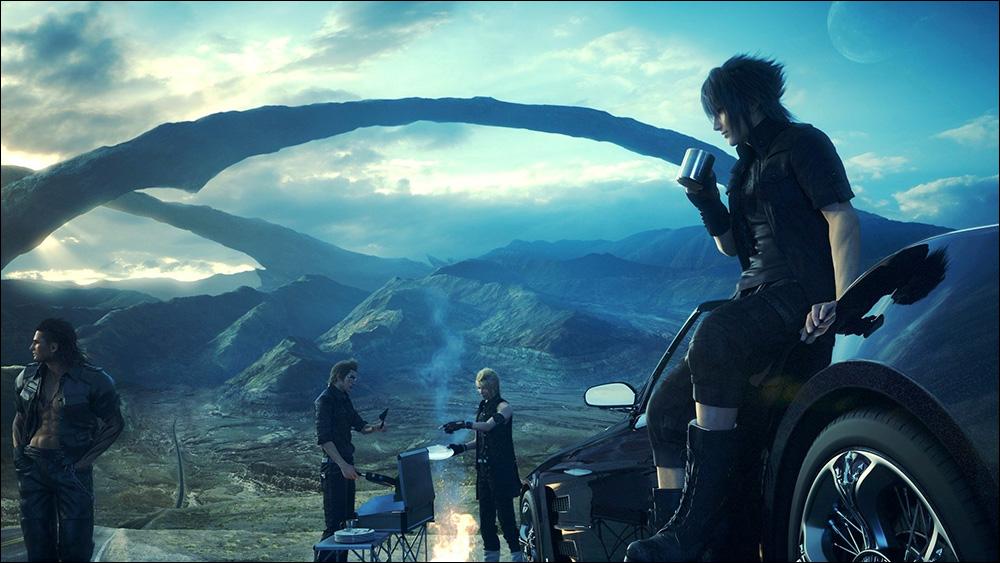 Final-Fantasy-XV-2016