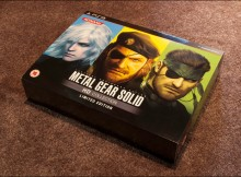 MGS-HD-Collection