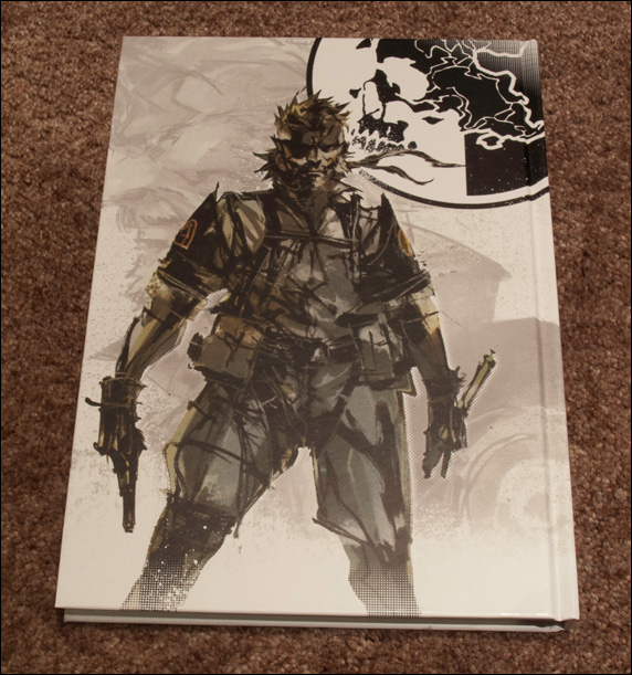 MGS-HD-Collection-Artbook-Back