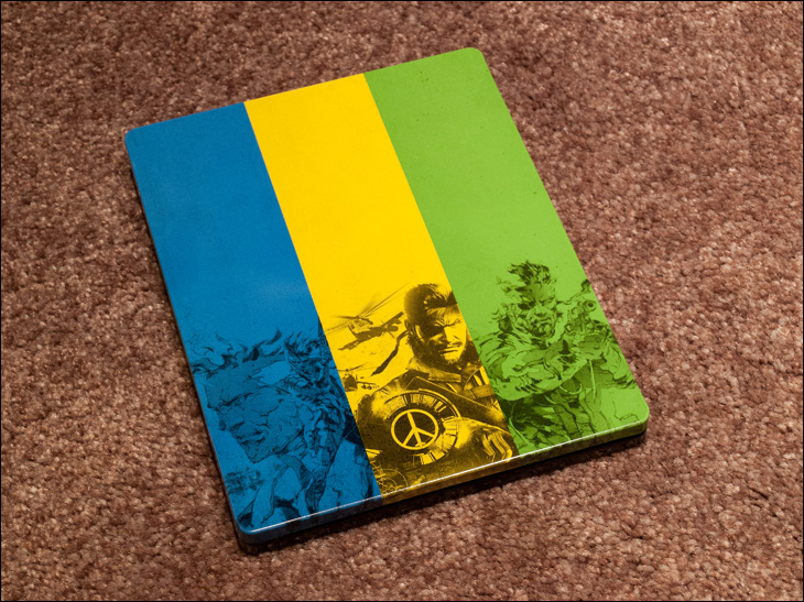 MGS-HD-Collection-Steelbook-Back