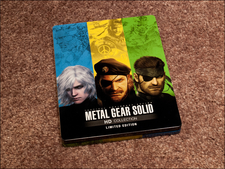 MGS-HD-Collection-Steelbook