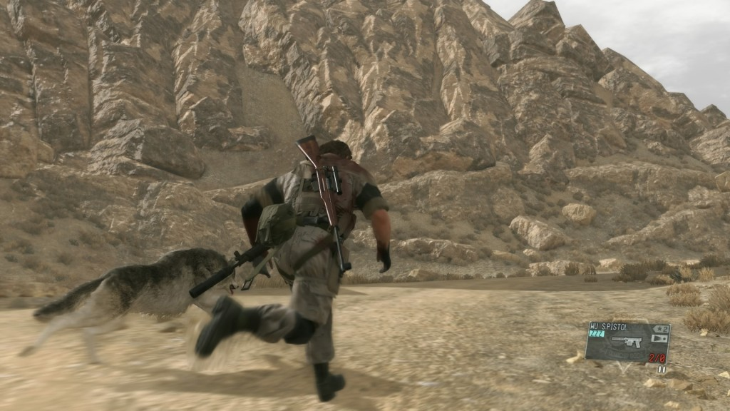 Metal-Gear-Solid-V-The-Phantom-Pain-Snake-and-DD