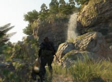 Metal-Gear-Solid-V-The-Phantom-Pain-Waterfall