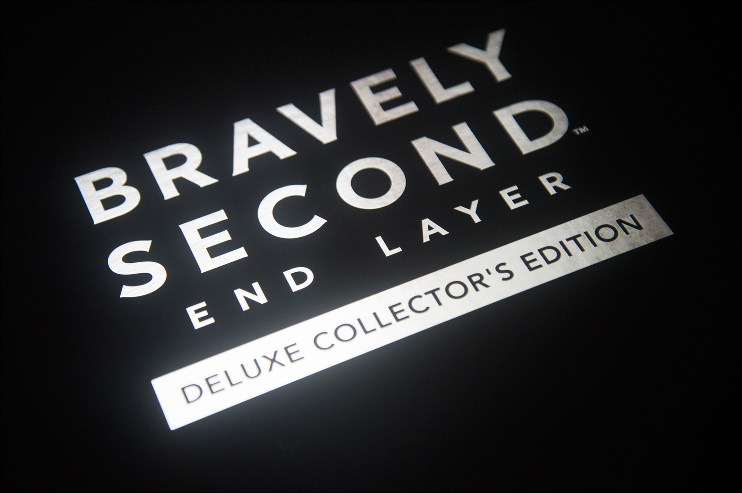 Bravely-Second-End-Layer-Deluxe-Collector's-Edition-Logo