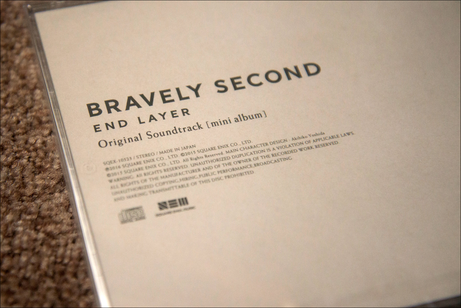Bravely-Second-End-Layer-Deluxe-Collector's-Edition-Soundtrack-Back