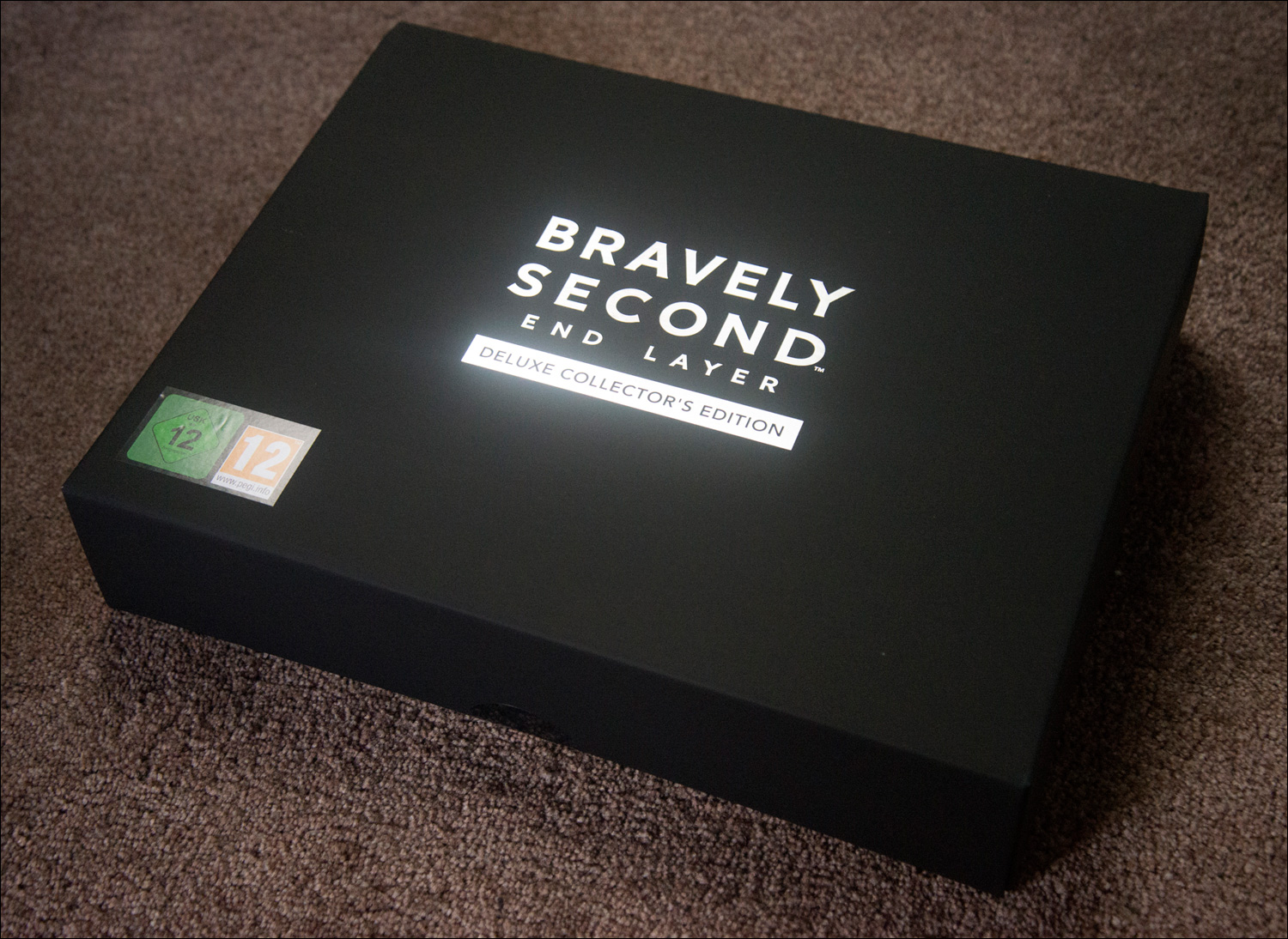 Bravely-Second-End-Layer-Deluxe-Collector's-Edition