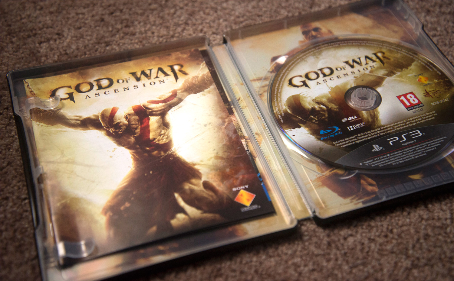 God-of-War-Ascension-Special-Edition-Contents
