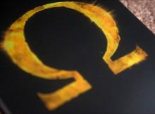 God-of-War-Ascension-Special-Edition-Logo