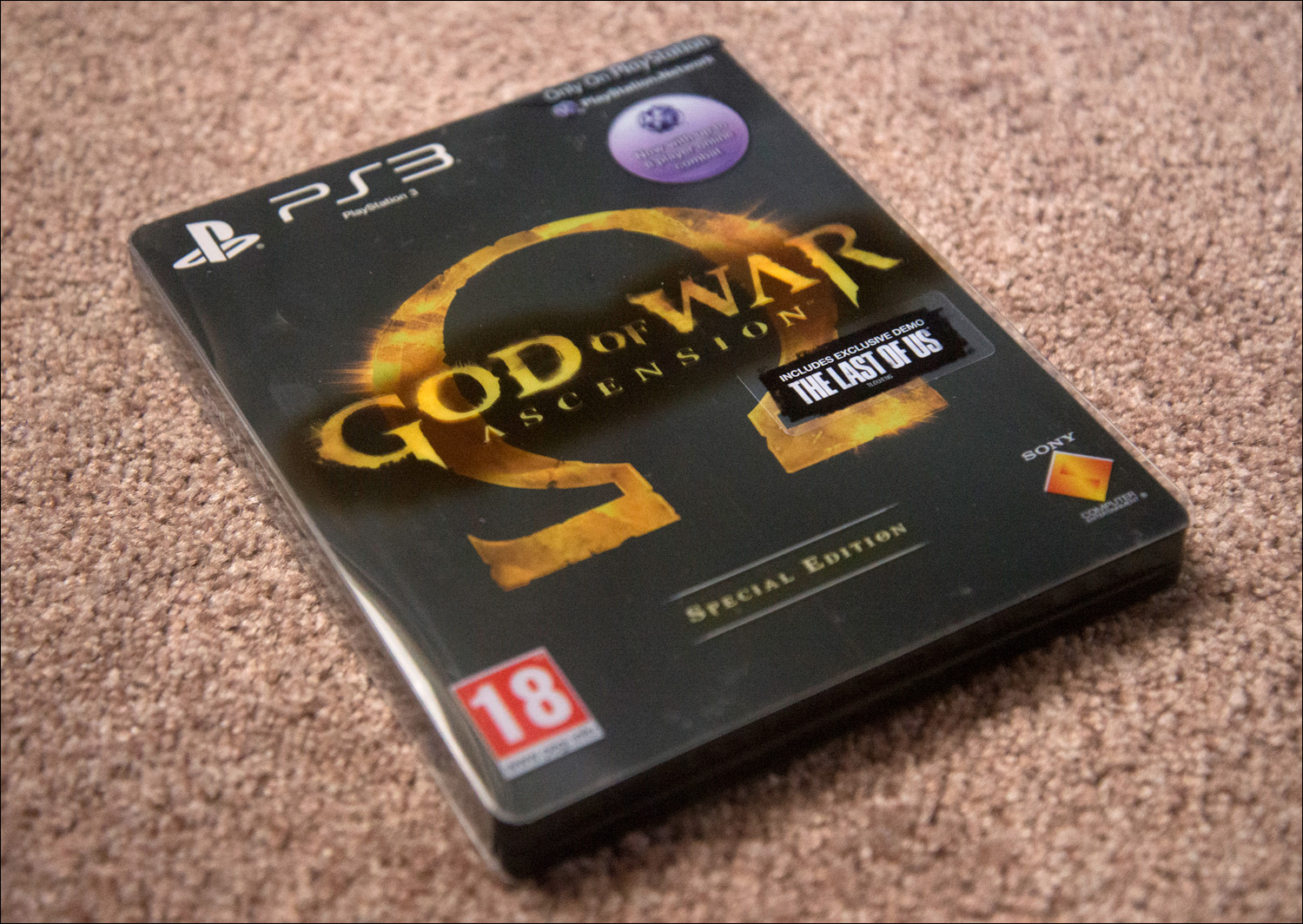 God-of-War-Ascension-Special-Edition