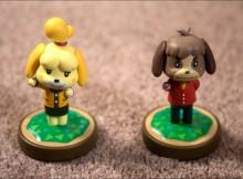 Animal-Crossing-Amiibo-Festival-amiibos