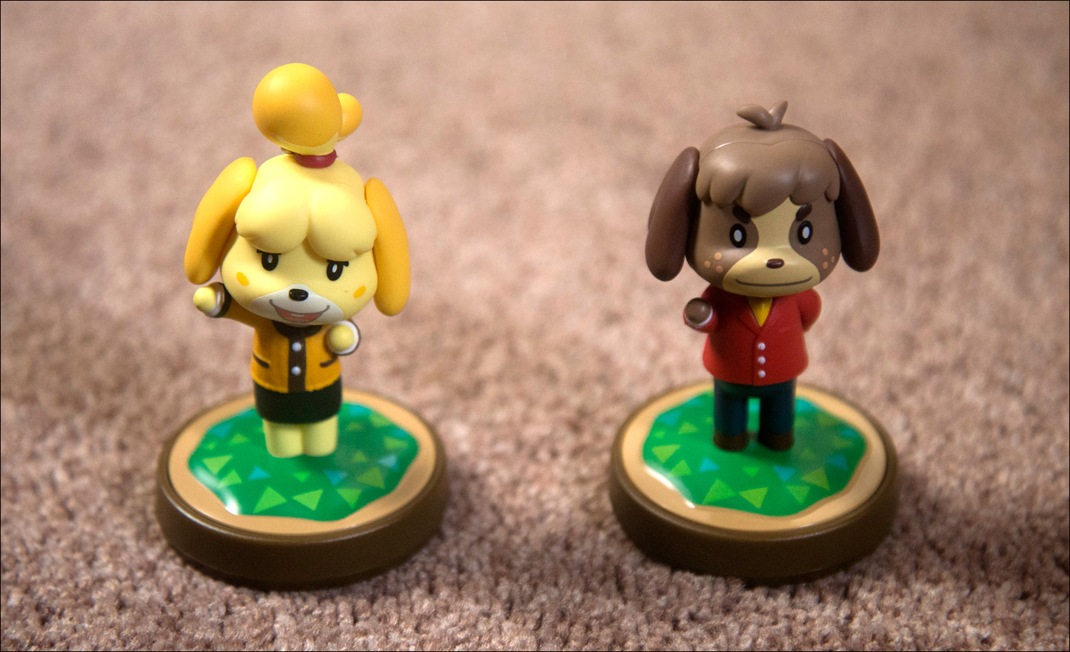 Animal-Crossing-Amiibo-Festival-amiibos