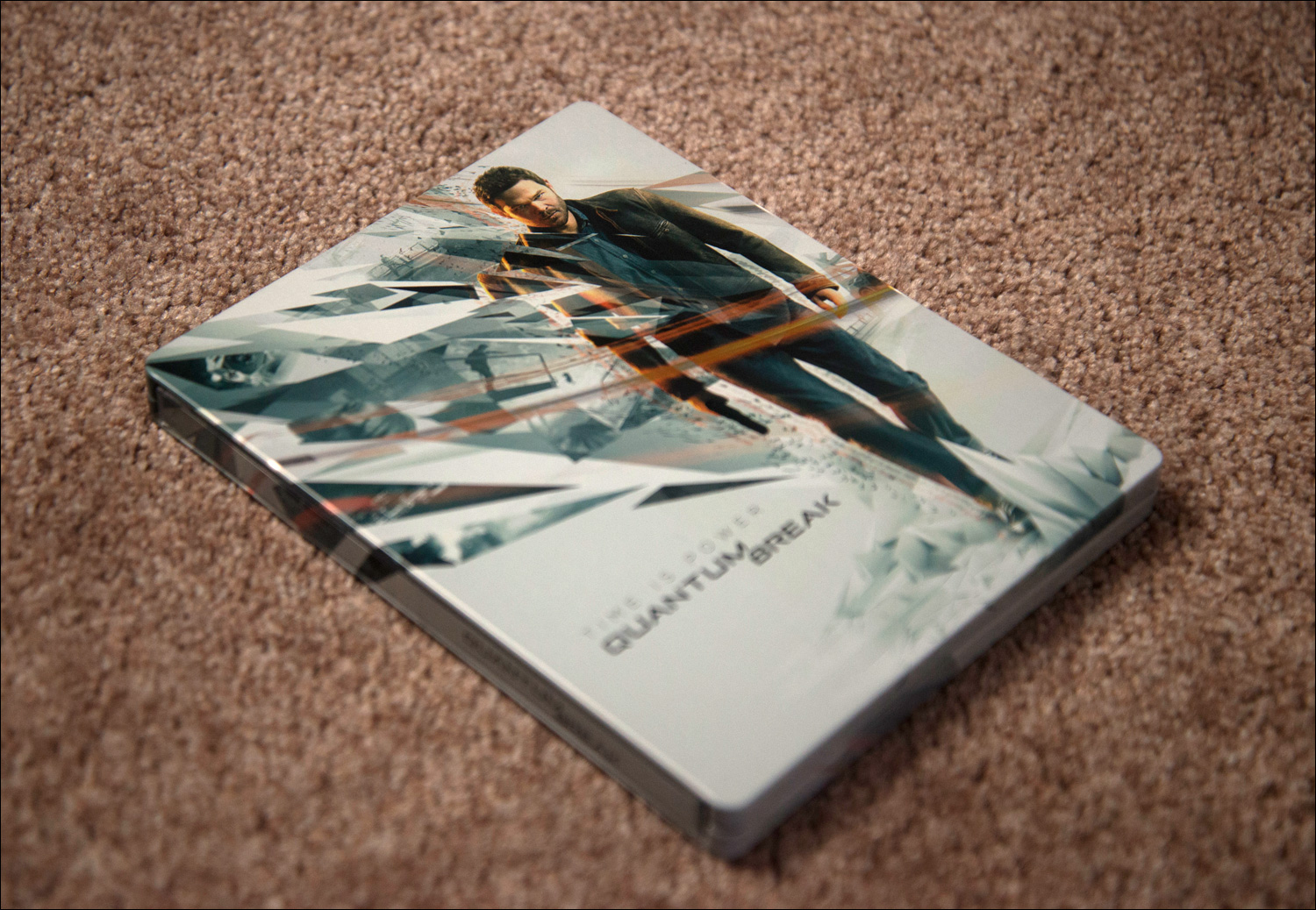Quantum-Break-Steelbook-2