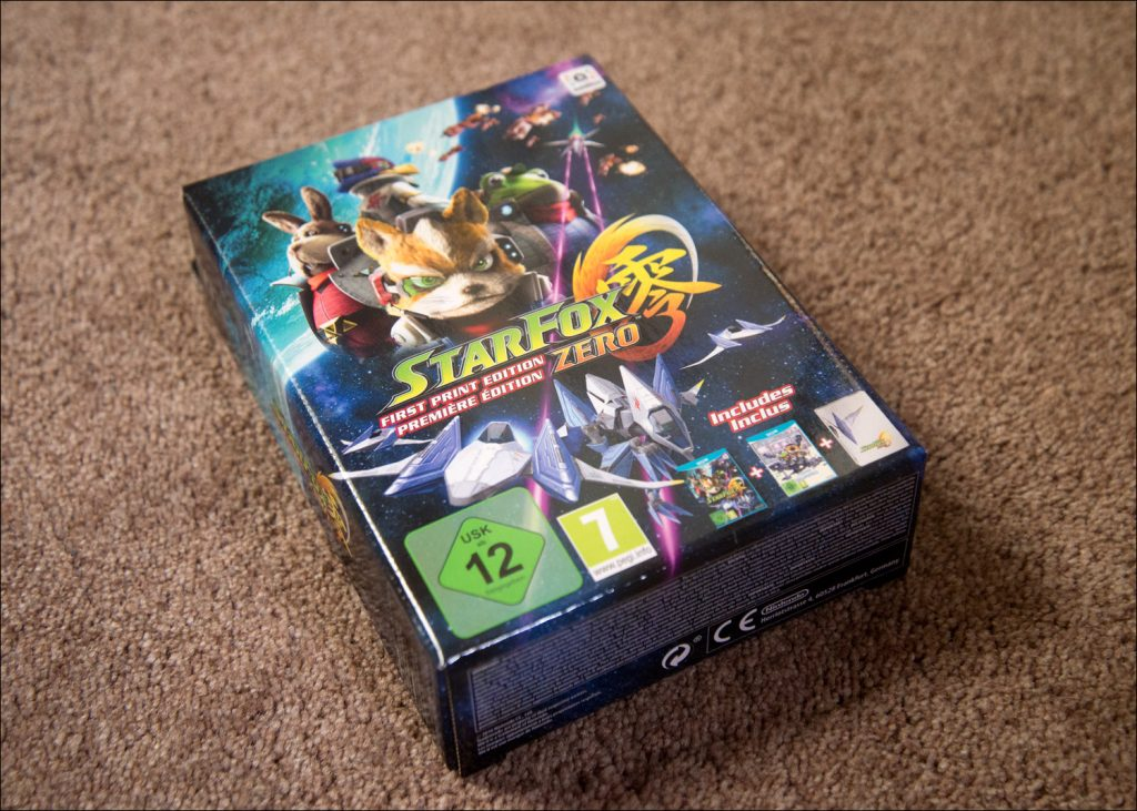Star-Fox-Zero-First-Print-Edition-Box