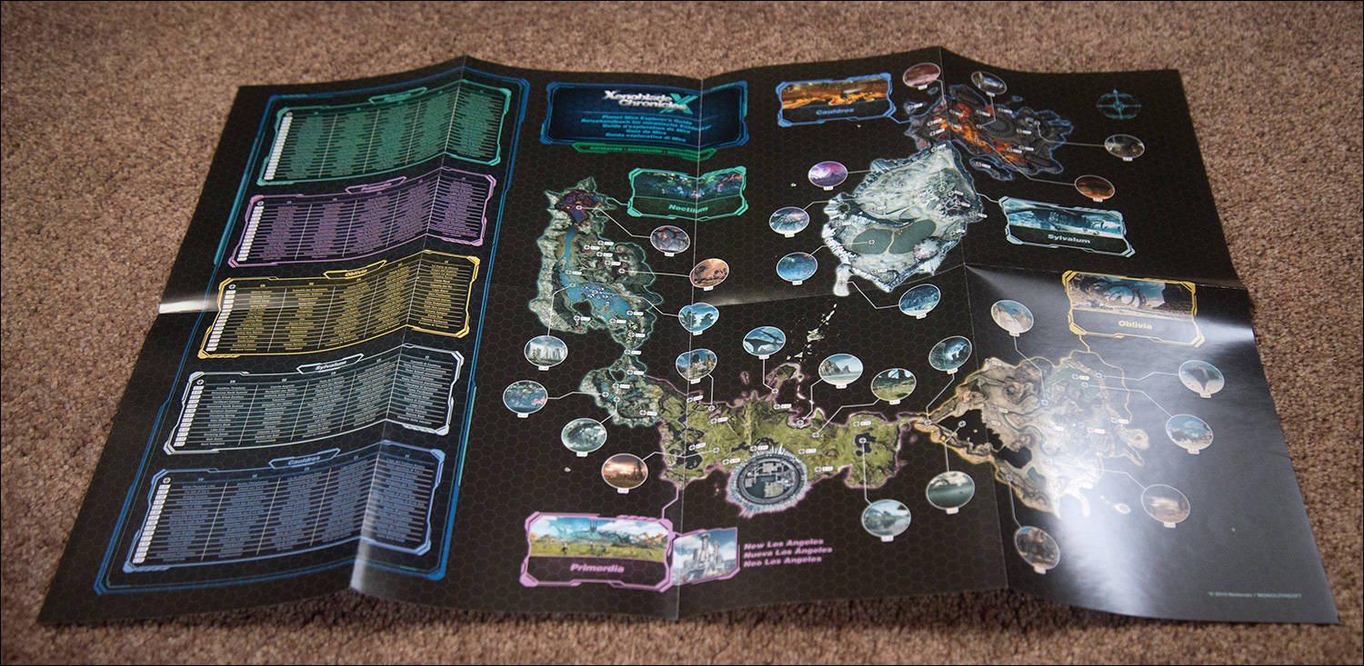Xenoblade-Chronicles-X-Limited-Edition-Map