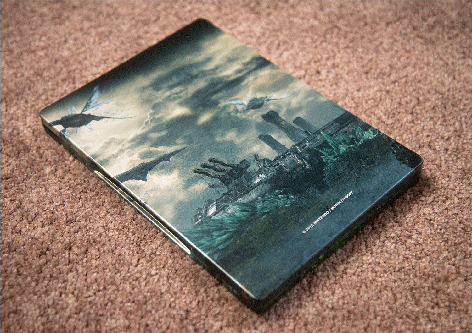 Xenoblade-Chronicles-X-Limited-Edition-Steelbook-Back