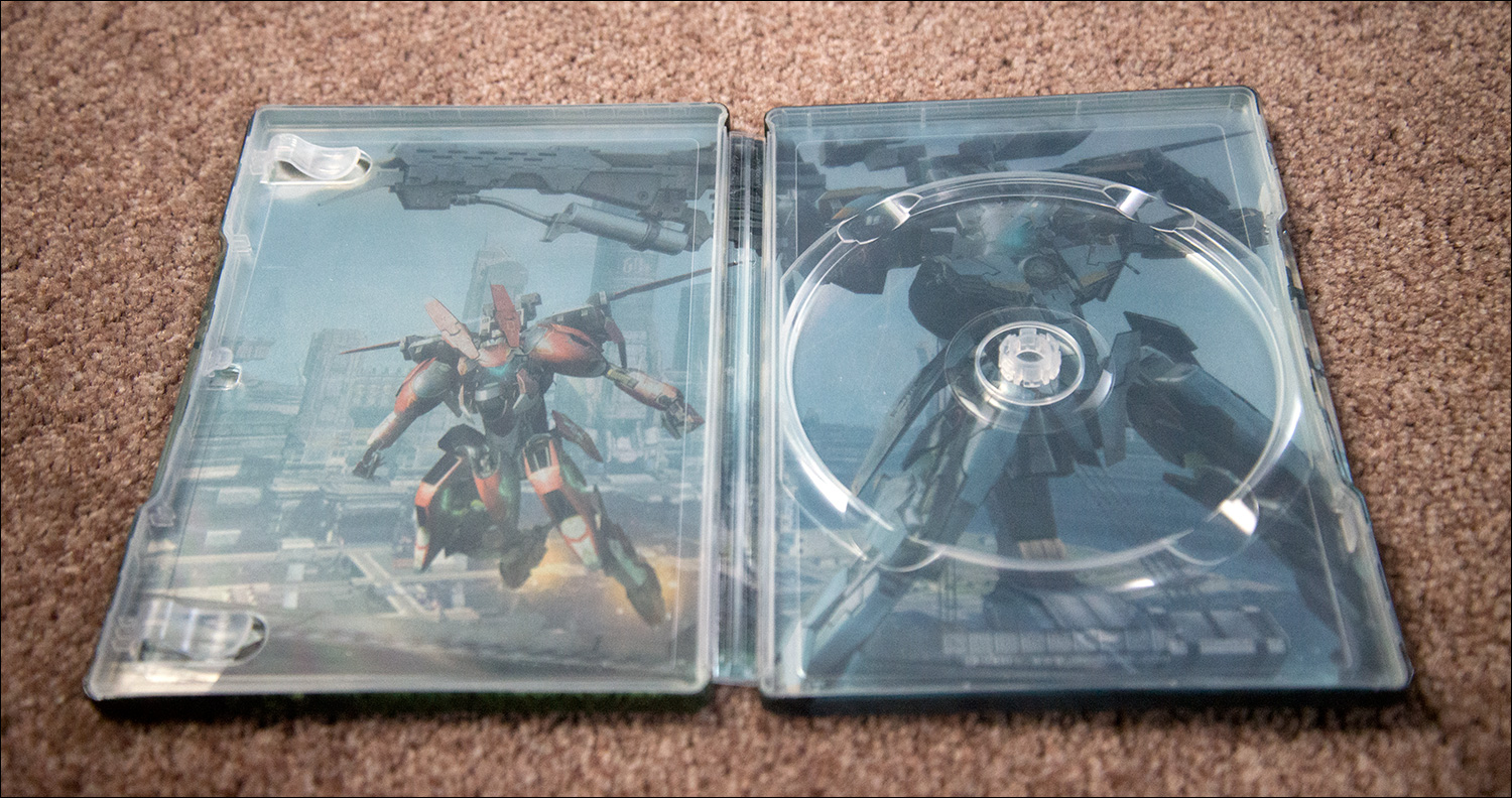 Xenoblade-Chronicles-X-Limited-Edition-Steelbook-Inside