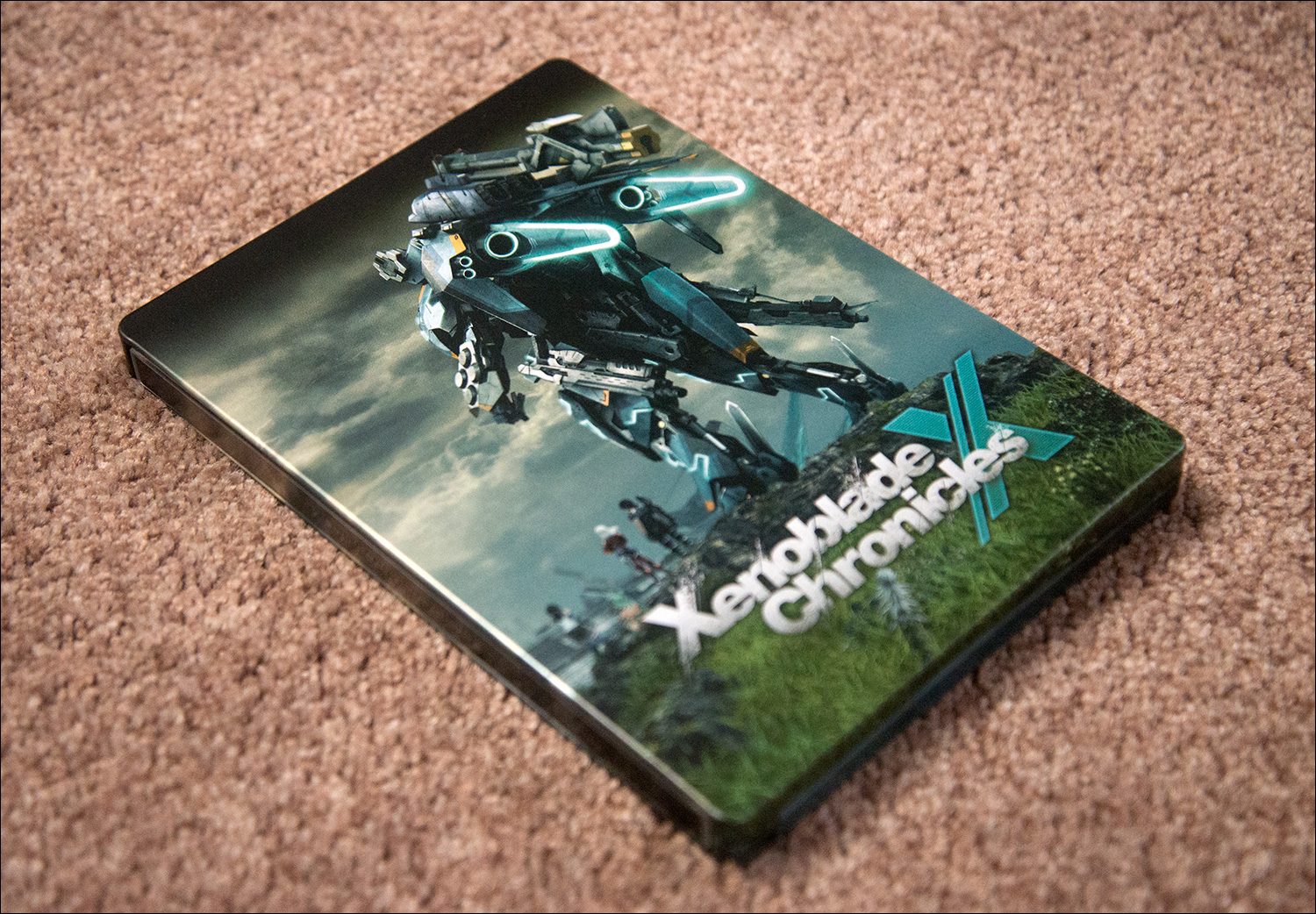 Xenoblade-Chronicles-X-Limited-Edition-Steelbook