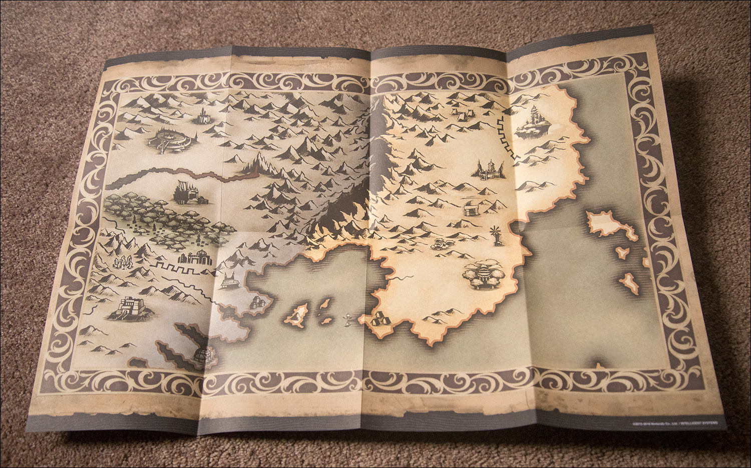 Fire-Emblem-Fates-Special-Edition-Map