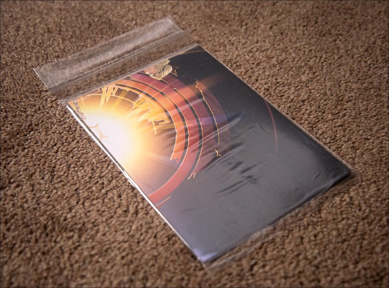 Fire-Emblem-Fates-Special-Edition-Poster-Bag
