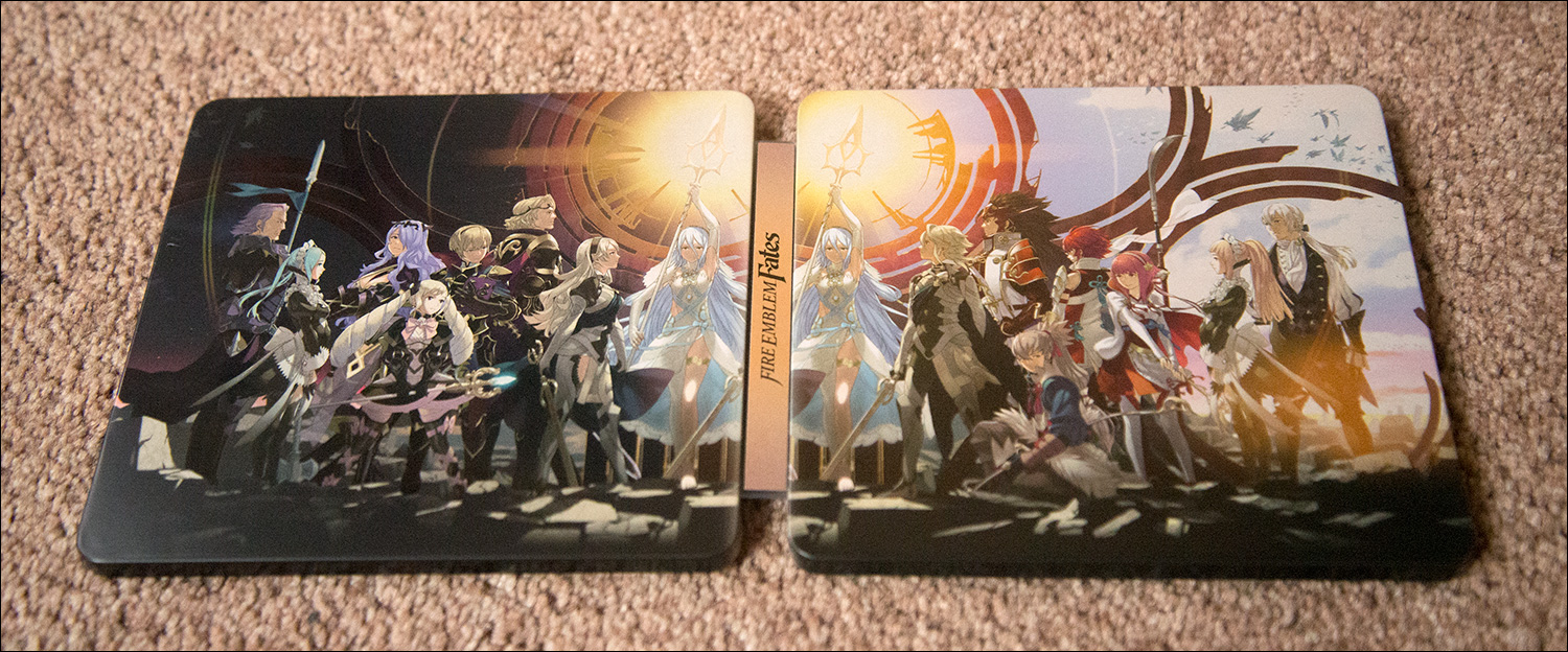 Fire-Emblem-Fates-Special-Edition-Steelbook-Outside