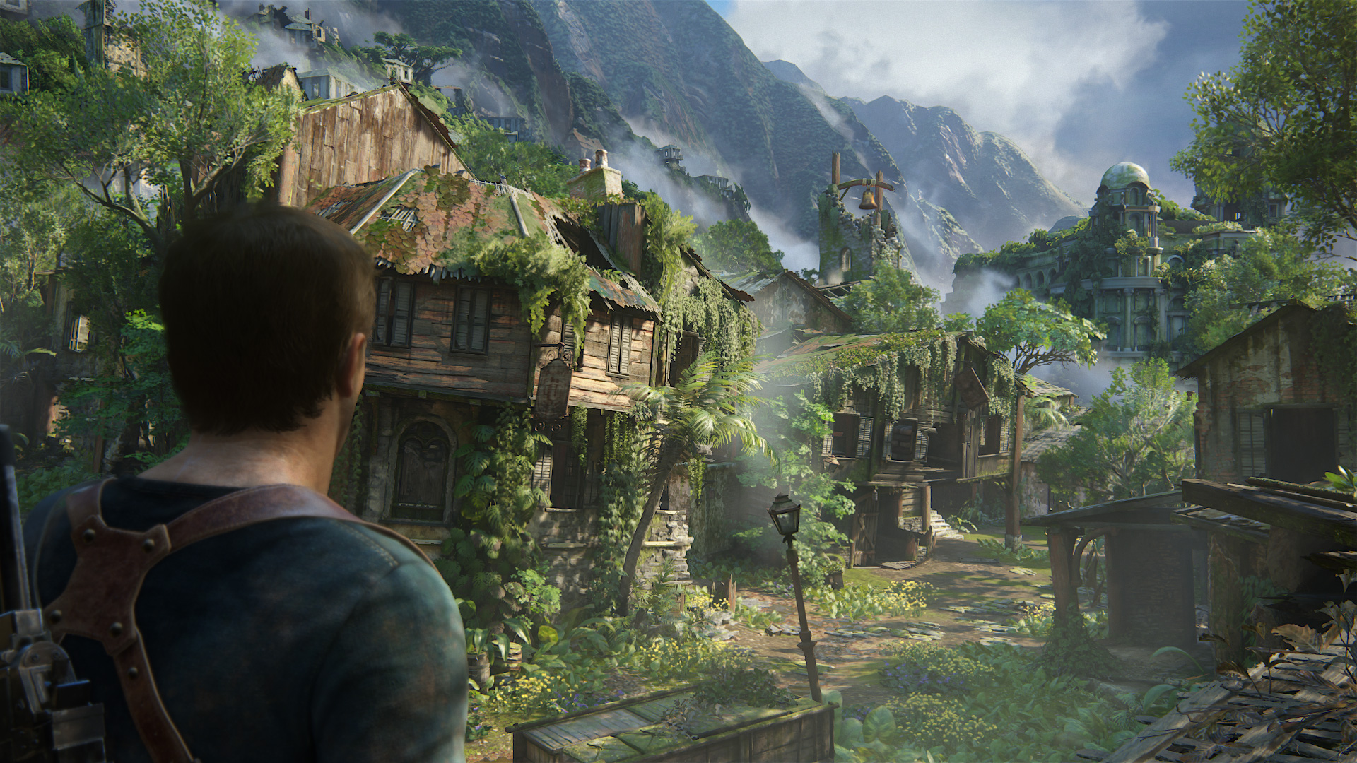 Uncharted-4-Libertalia-View.jpg