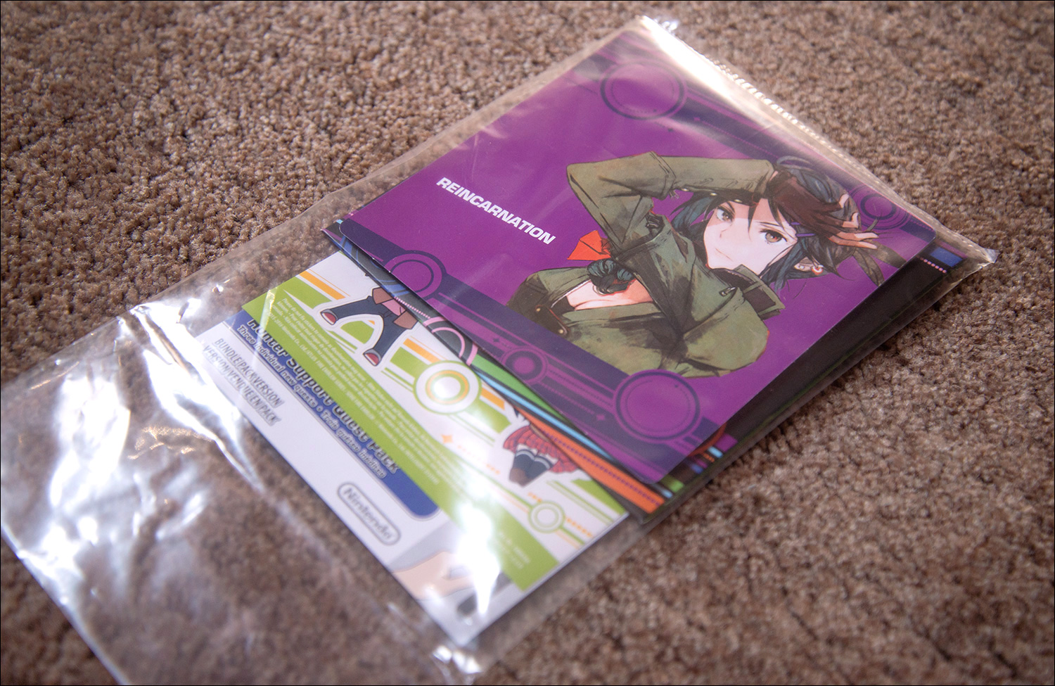 Tokyo-Mirage-Sessions-FE-Fortissimo-Edition-Bag