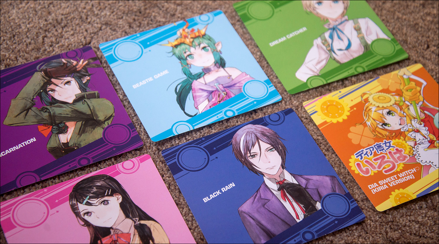Tokyo-Mirage-Sessions-FE-Fortissimo-Edition-Song-Cards