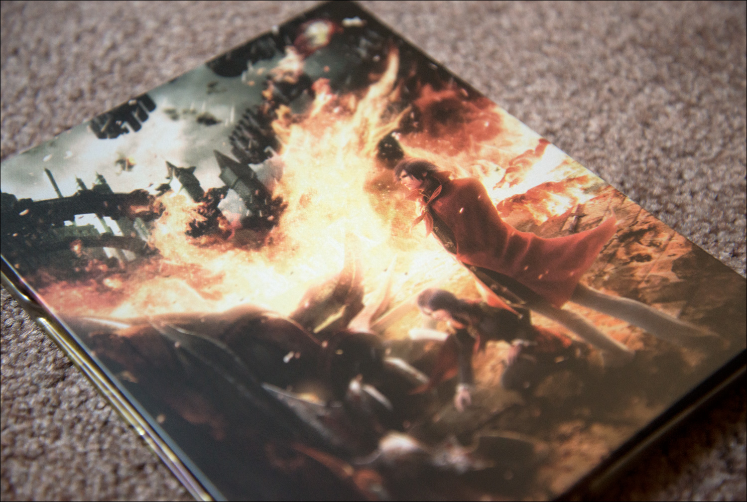 final-fantasy-type-0-hd-steelbook-limited-edition-back