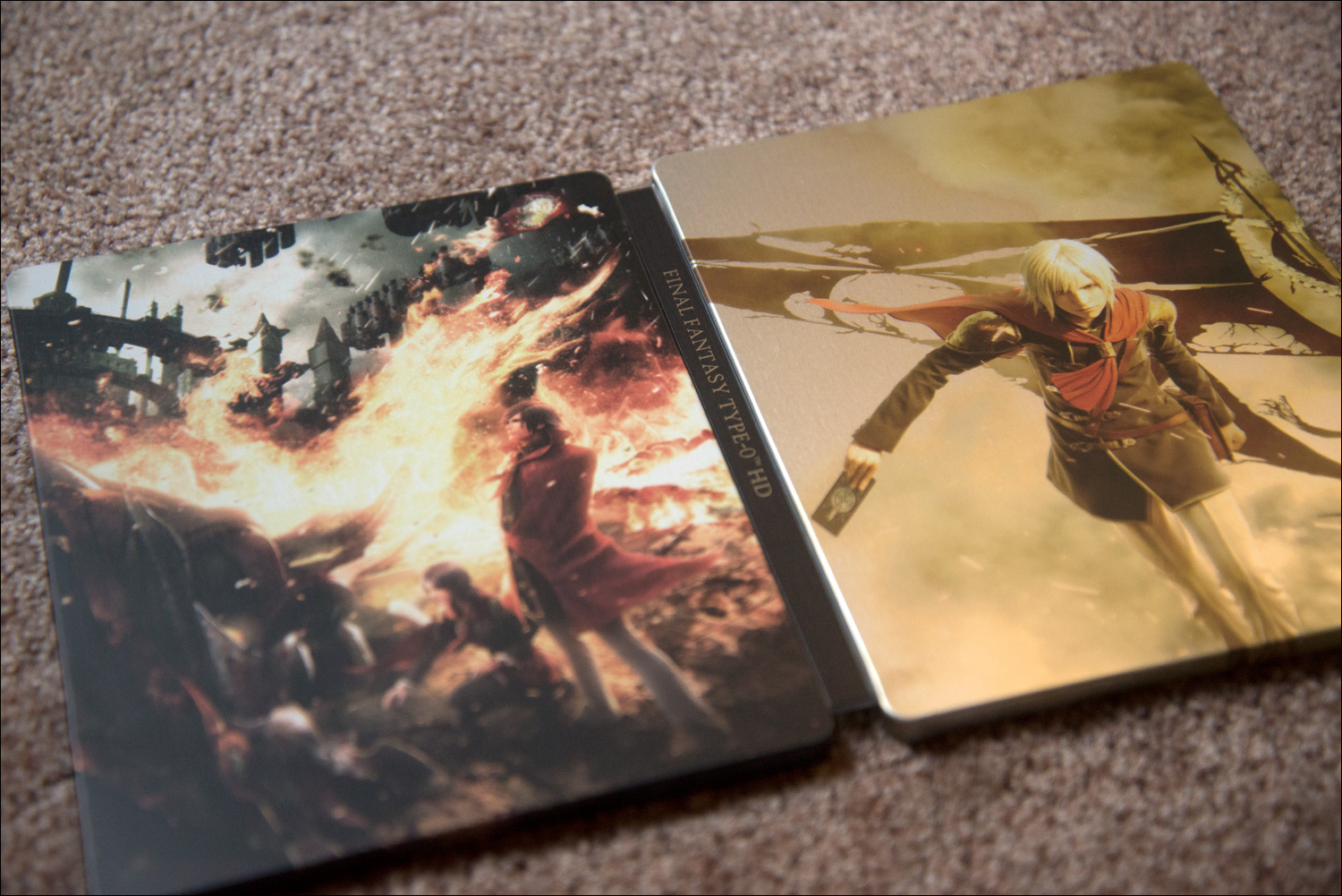 final-fantasy-type-0-hd-steelbook-limited-edition-case