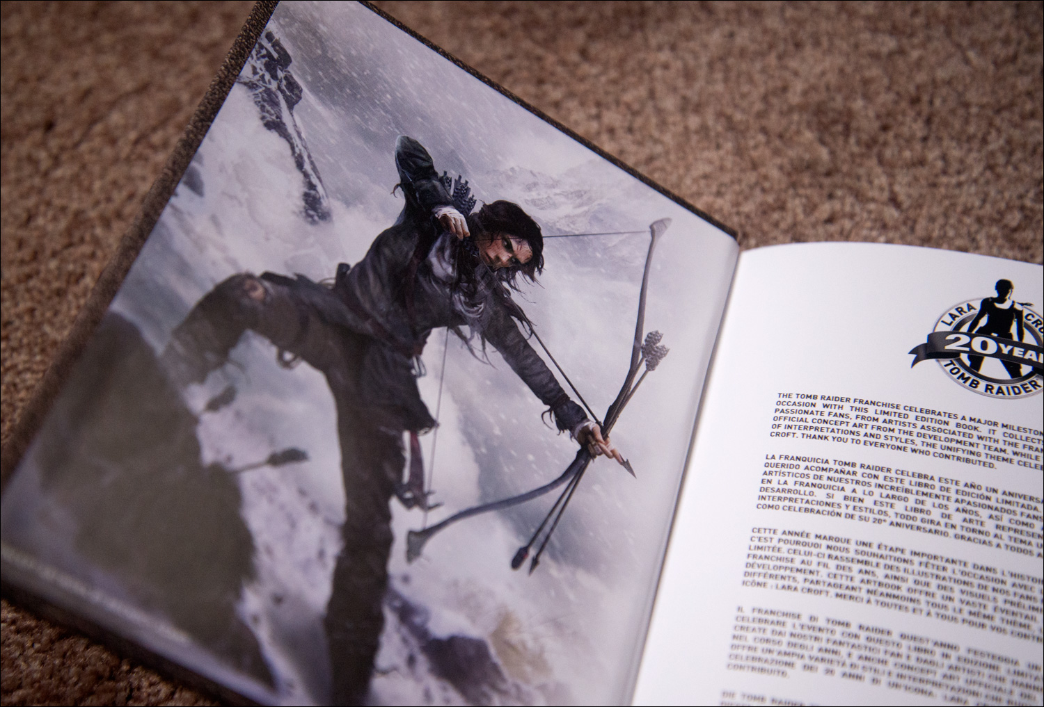 rise-of-the-tomb-raider-20-year-celebration-artbook-edition-art-1