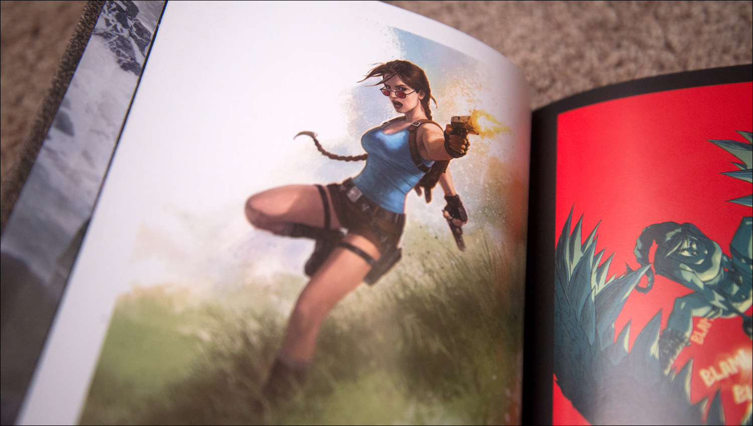 rise-of-the-tomb-raider-20-year-celebration-artbook-edition-art-2
