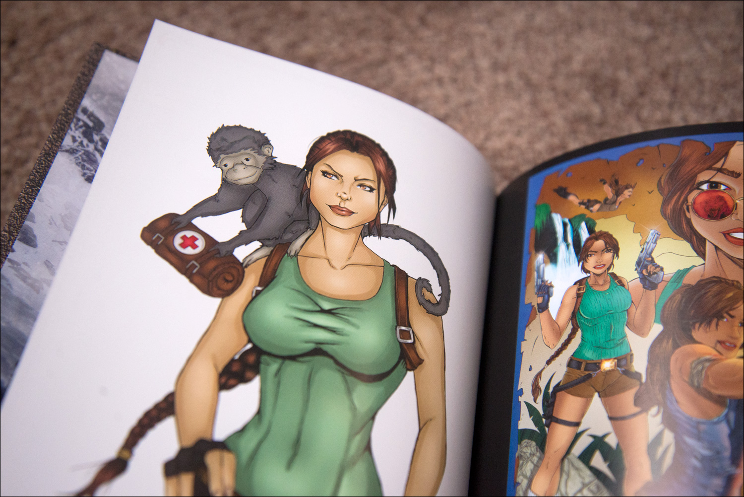 rise-of-the-tomb-raider-20-year-celebration-artbook-edition-art-3