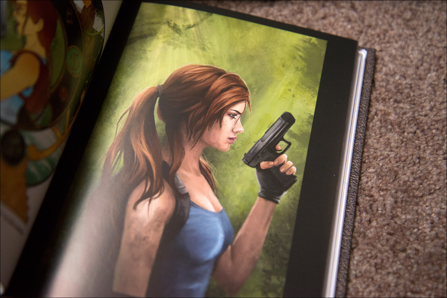 rise-of-the-tomb-raider-20-year-celebration-artbook-edition-art-4