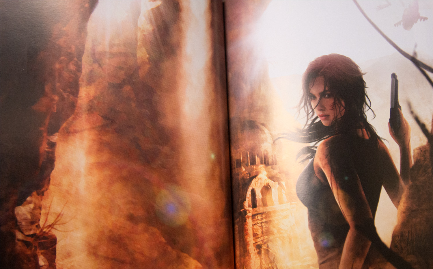 rise-of-the-tomb-raider-20-year-celebration-artbook-edition-art-5