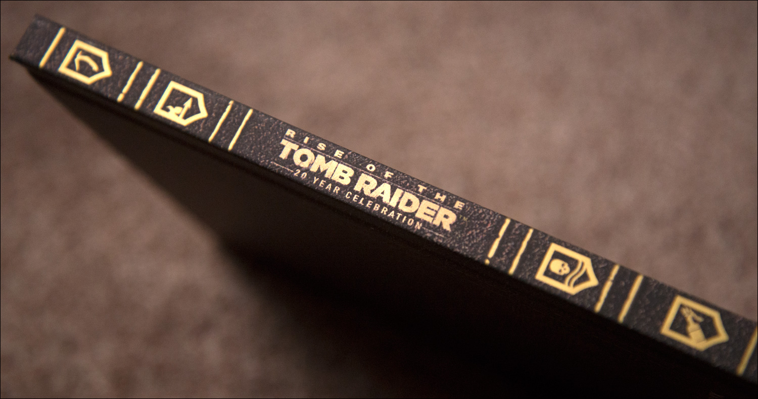 rise-of-the-tomb-raider-20-year-celebration-artbook-edition-spine