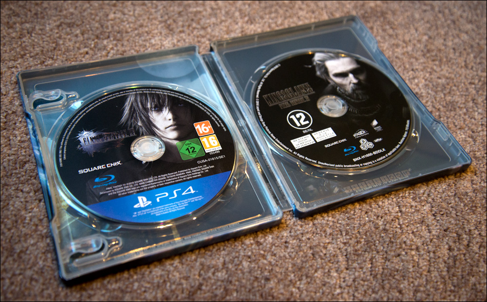 final-fantasy-xv-deluxe-edition-discs