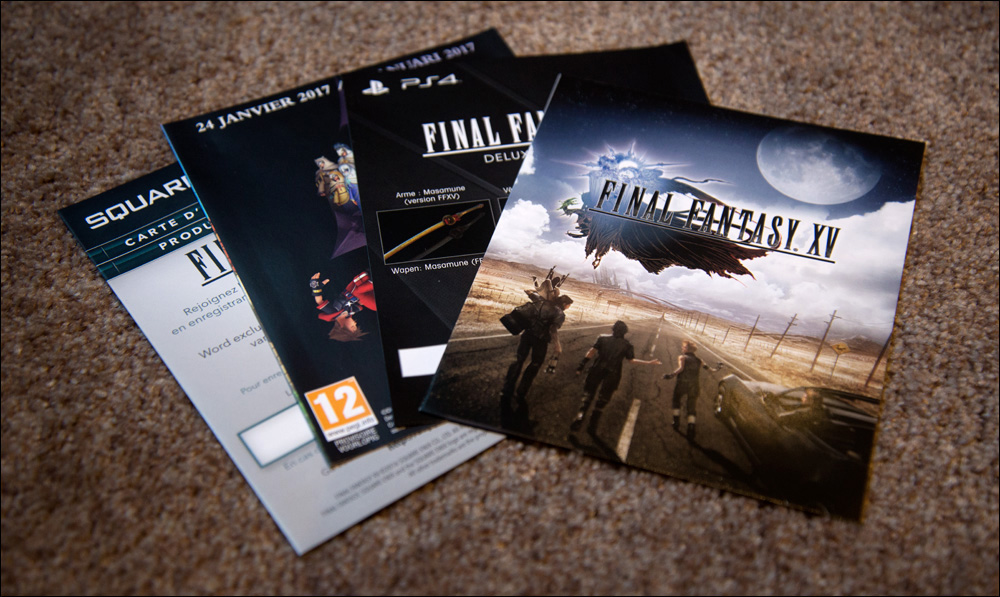 final-fantasy-xv-deluxe-edition-inserts