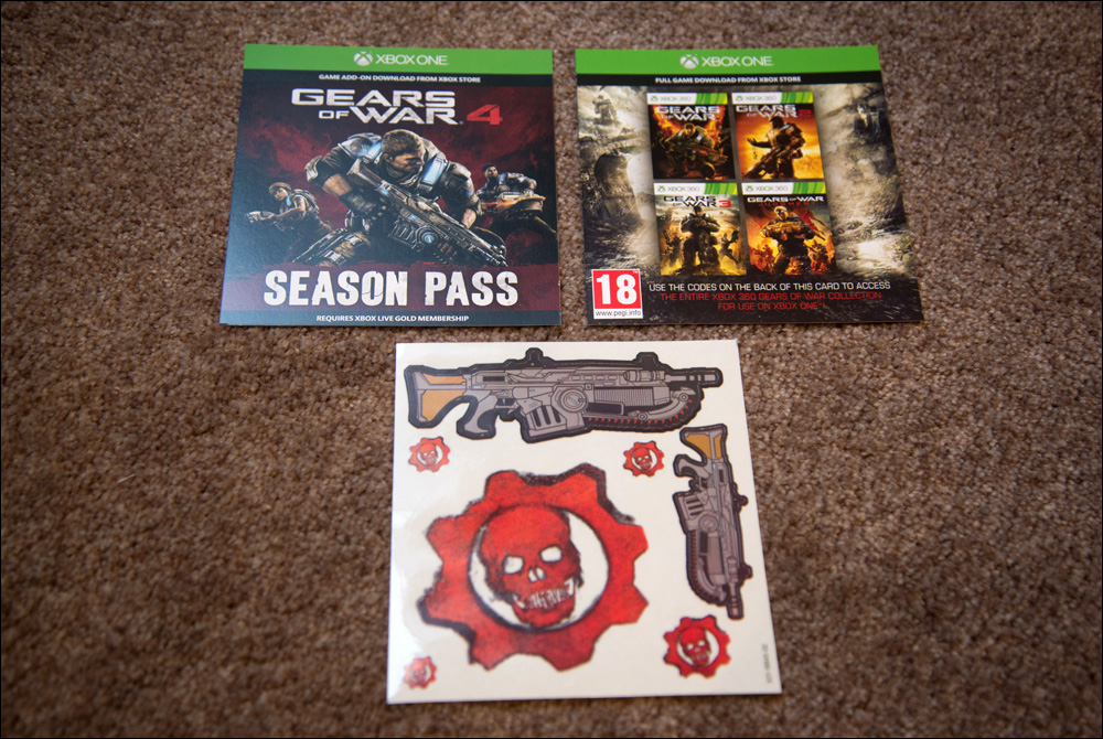 gears-of-war-4-ultimate-edition-extras