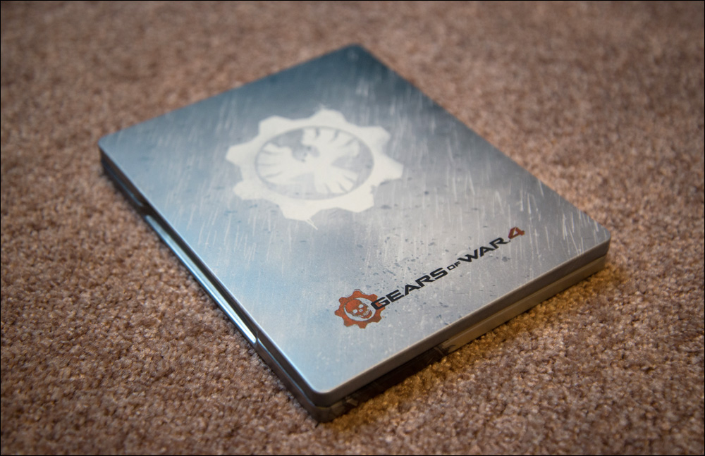 gears-of-war-4-ultimate-edition-steelbook-back
