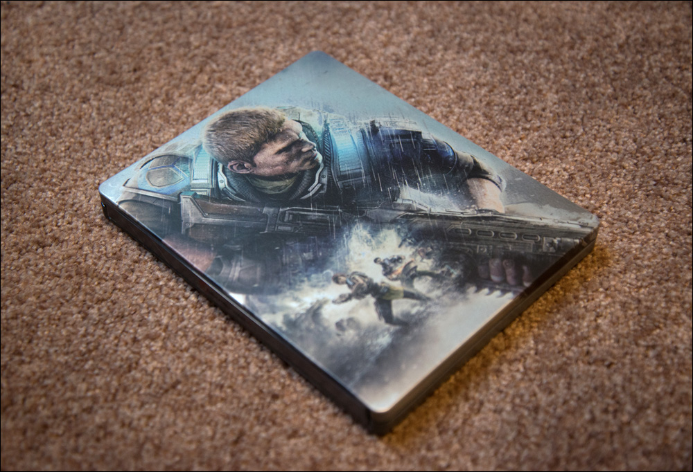 gears-of-war-4-ultimate-edition-steelbook-front