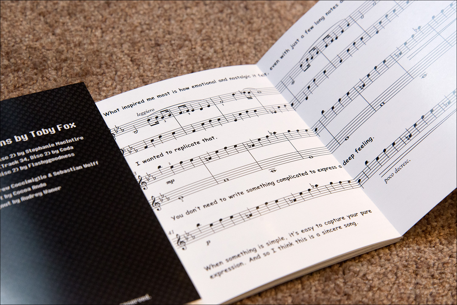 heart shaped box sheet music pdf